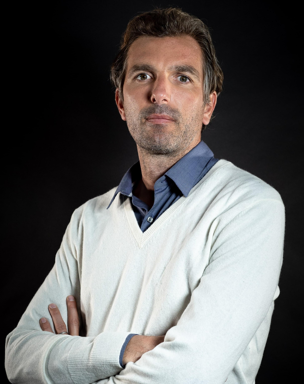 Julien Benneteau 2021-min.jpg